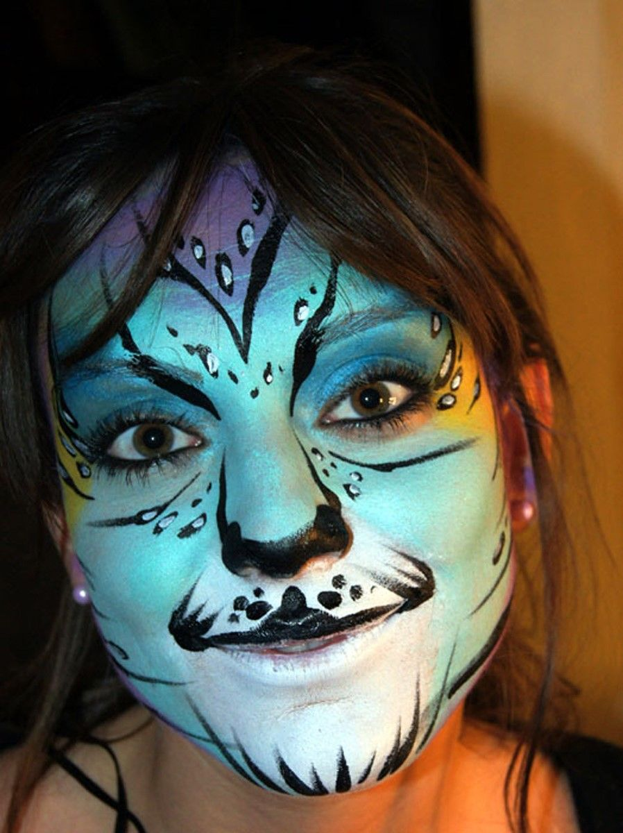 facepainting gatto.jpg