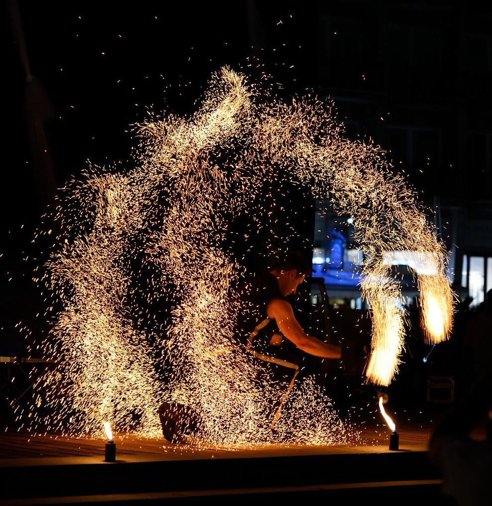 Fire-performance-with-Sparks.jpg