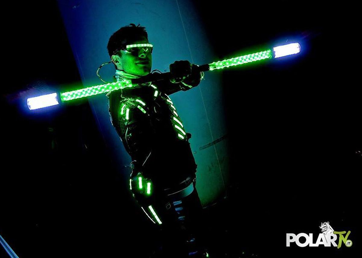Costume LED e Bastone LED.jpg